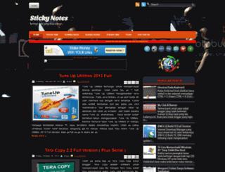 araya19.blogspot.co.uk screenshot