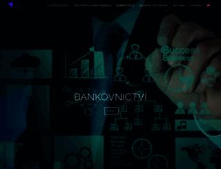arbes.com screenshot