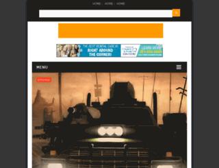 arcaderewards.com screenshot