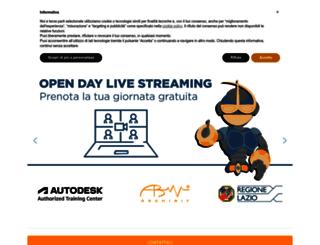 archibit.net screenshot