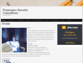 archillustratore.altervista.org screenshot