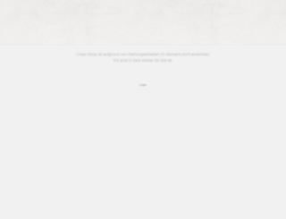archiv-verpackungen.de screenshot