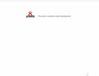 arctixbottoms.com screenshot