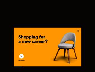 arcww.com screenshot