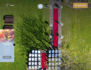ardboynehotel.com screenshot