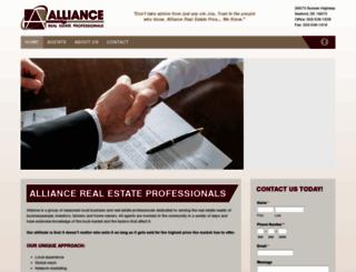 are-pros.com screenshot