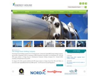 arefenergy.com screenshot