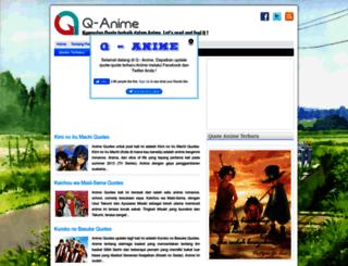 arekploso24.blogspot.com screenshot