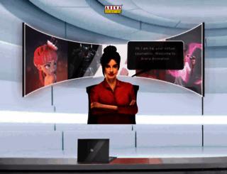 arena-multimedia.com screenshot
