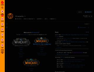 arenajunkies.com screenshot