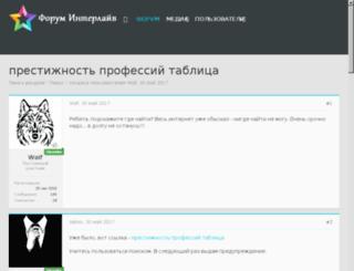 arenda-auto02.ru screenshot