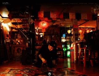 argoskultursanat.com screenshot