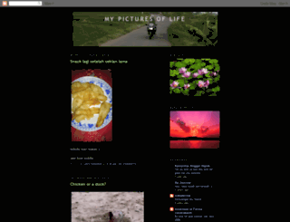 arissunawar.blogspot.com screenshot