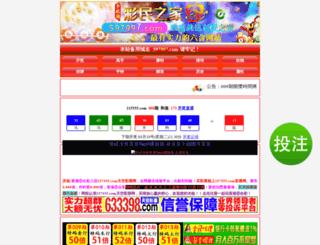 arizona-real-estate-info.com screenshot