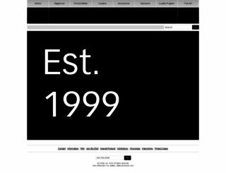 arkitip.com screenshot