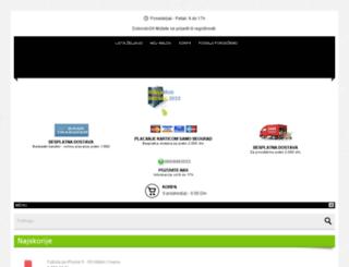 arlto.com screenshot