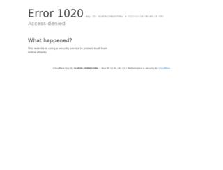 armadale-victoria.cylex.com.au screenshot