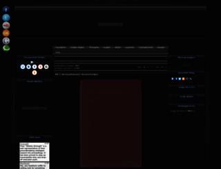 armblogger.do.am screenshot