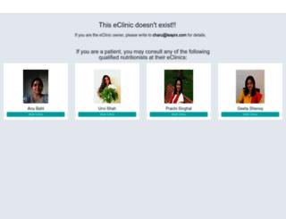 arogyam.zest.md screenshot