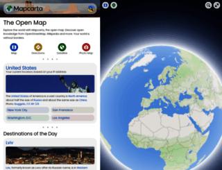 aroundguides.com screenshot