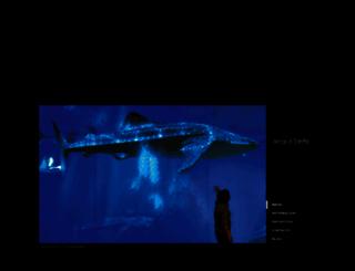 arquileds.com screenshot