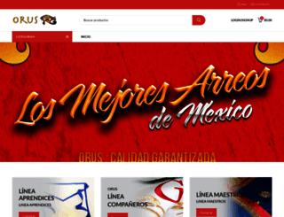 arreosmasonicos.com.mx screenshot