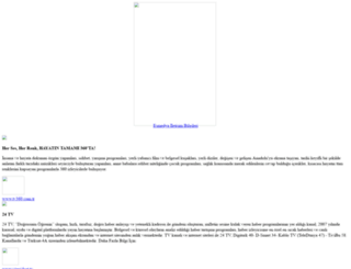 arsiv.gunes.com screenshot