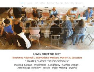 art-is-you.com screenshot