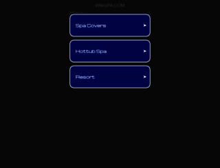 art20.parspa.com screenshot