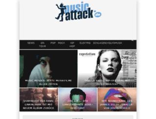 artbackroom.com screenshot