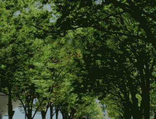 artblue.co.jp screenshot