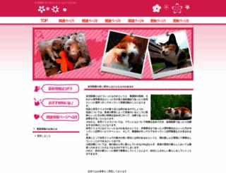 artclub1563.com screenshot