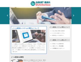 artclubconcept.com screenshot
