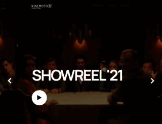 artcreators.ru screenshot