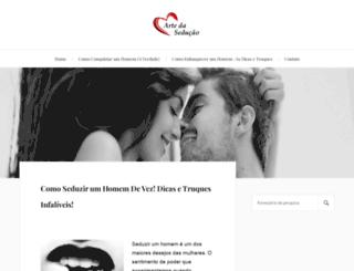 artedaseducao.com screenshot