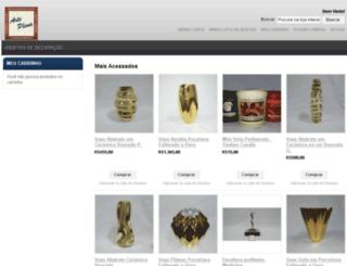 arteplena.net screenshot