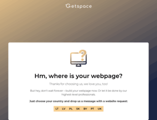 arthaus-meble.pl screenshot