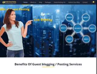 articleguestposting.com screenshot