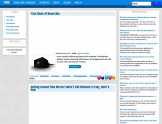 articlellc.blogspot.com screenshot