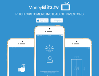 articles.moneyblitz.tv screenshot