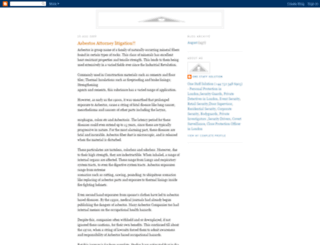 articles3directory.blogspot.com screenshot