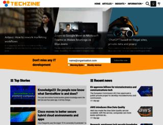 articlesfree.co.uk screenshot