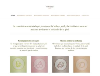artifecs.com screenshot