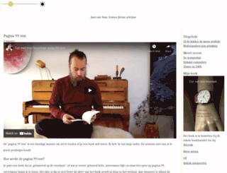 artismores.com screenshot