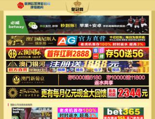 artismtoday.com screenshot