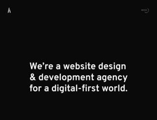 artistsweb.co.uk screenshot