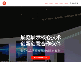 artjun.com screenshot