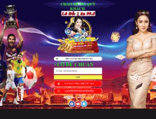 artlester.com screenshot