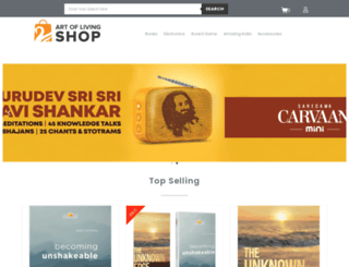 Shivyog Divine Shop Products at top accessify com