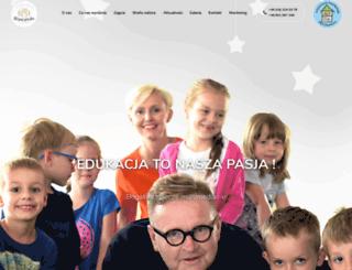 artok.pl screenshot